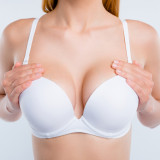 Common Reasons For A Breast Reduction