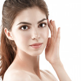 Candidacy Questions Answered for Brow Lift Surgery